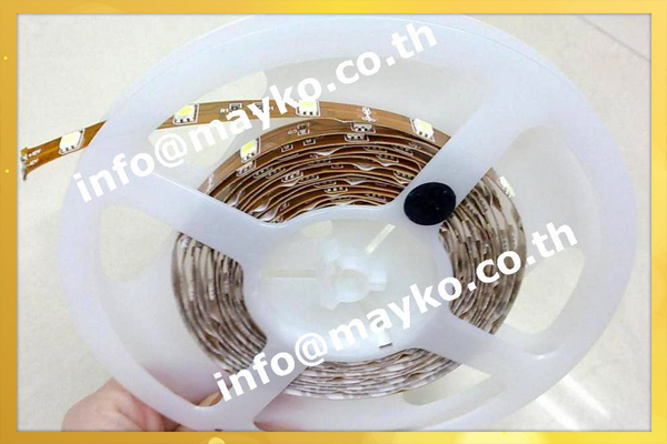 ไฟ LED Strip : 5050-SMD (30 LEDs)