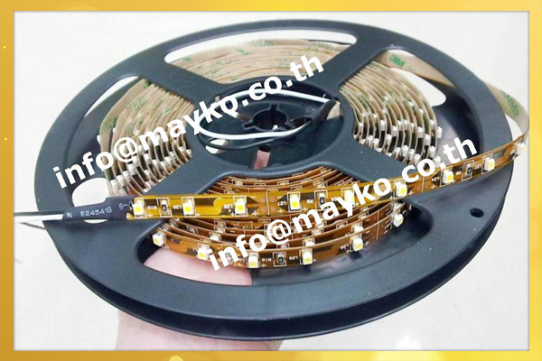 ไฟ LED Strip : 3528-SMD (60 LEDs)