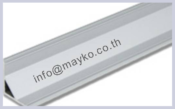 Aluminum Profile for Strip Light