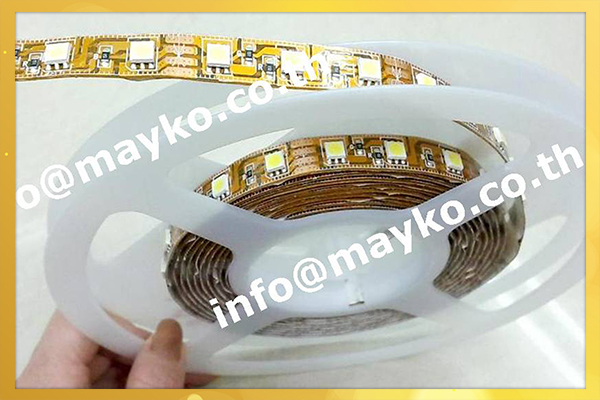 ไฟ LED Strip : 5050-SMD (60 LEDs)